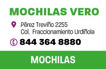 SALT272_VAR_MOCHILAS_VERO_APP