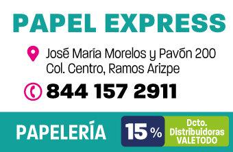 SALT276_PAP_PAPEL_EXPRESS_APP
