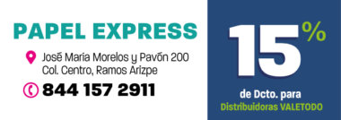 SALT276_PAP_PAPEL_EXPRESS_DCTO