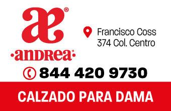 SALT371_CAL_FABRICA_CALZADO_ANDREA_APP