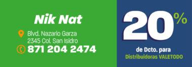 SALT380_SAL_NIK_NAT_DCTO