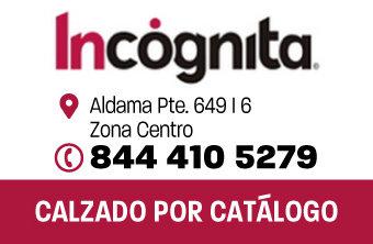 SALT392_CAL_INCOGNITA_APP