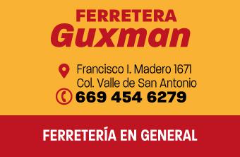 SALT421_FER_FERRETERA_GUXMAN_APP