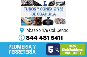 SALT424_FER_TUBOS_Y_CONEXIONES_COAHUILA_APP