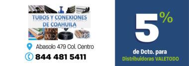 SALT424_FER_TUBOS_Y_CONEXIONES_COAHUILA_DCTO