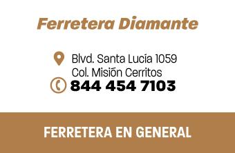 SALT425_FER_FERRETERA_DIAMANTE_APP