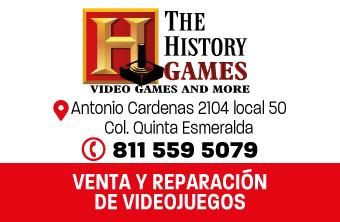 SALT426_TEC_HISTORY_GAMES_APP