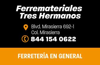 SALT428_FER_FERREMATERIALES_TRES_HERMANOS_APP