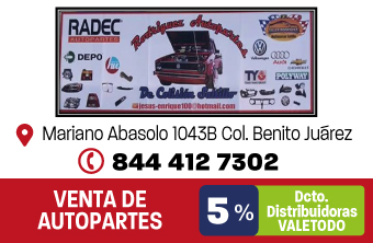 SALT434_AUT_RODRIGUEZ_AUTOPARTES_APP