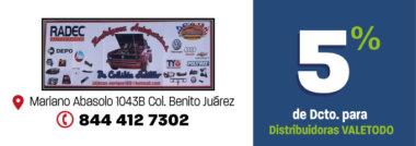 SALT434_AUT_RODRIGUEZ_AUTOPARTES_DCTO