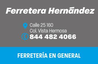 SALT435_FER_FERRETERA_HERNANDEZ_APP