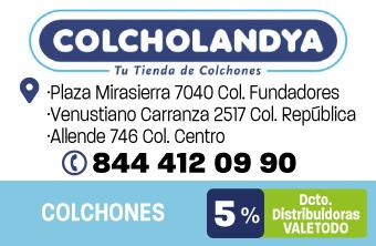 SALT89_HOG_COLCHOLANDYA_340x222