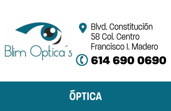 SP125_SAL_BLIM_OPTICA_APP
