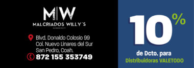 SP128_ROP_MALCRIADOS_WILLYS_DCTO