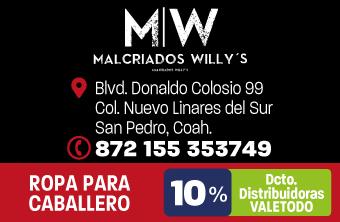 SP129_ROP_MALCRIADOS_WILLYS_APP
