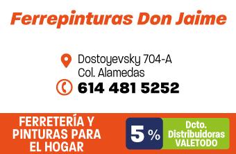 CH432_FER_FERREPINTURAS_DON_JAIME_APP