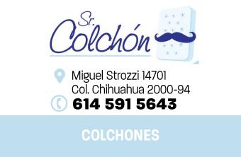 CH433_HOG_SR_COLCHON_APP