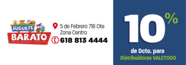 DG616_VAR_JUGUETE_BARATO_DCTO
