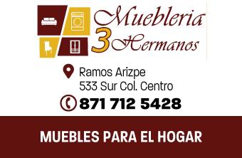 LAG702_HOG_MUEBLES_3_HERMANOS_APP