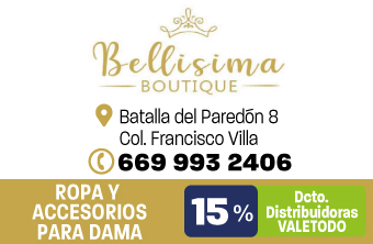 MZT245_ROP_BELLISIMA_BOUTIQUE_APP