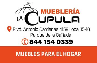 SALT440_HOG_MUEBLERIA_LA_CUPULA_APP