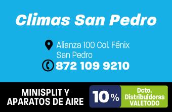 SP129_HOG_CLIMAS_SAN_PEDRO_APP