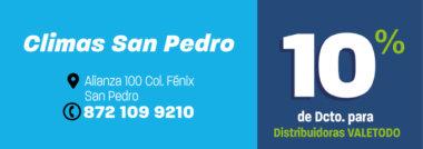 SP129_HOG_CLIMAS_SAN_PEDRO_DCTO