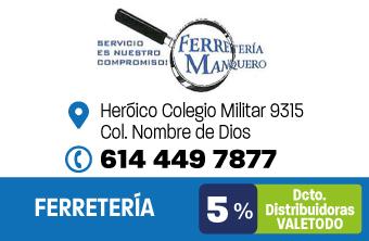 CH437_FER_FERRETERIA_MANQUERO_APP