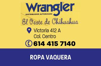 CH440_ROP_EL_OESTE_DE_CHIHUAHUA_APP