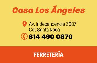 CH441_FER_CASA_LOS_ANGELES_APP