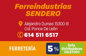 CH442_FER_FERREINDUSTRIAS_SENDERO_APP