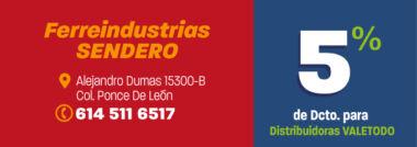 CH442_FER_FERREINDUSTRIAS_SENDERO_DCTO