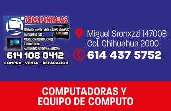 CH446_TEC_TODO_PANTALLAS_APP