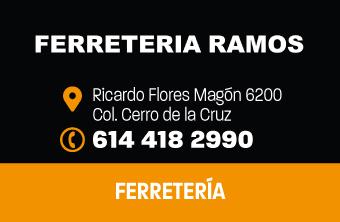 CH450_FER_FERRETERIA_RAMOS_APP