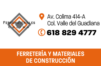 DG622_FER_FERREMATERIALES_COLIMA_APP