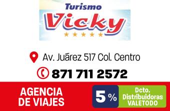 LAG710_VAR_TURISMO_VICKY_APP