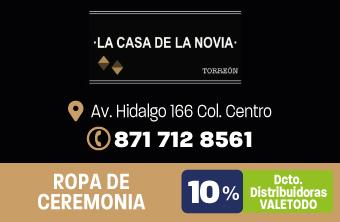 LAG714_ROP_LA_CASA_DE_LA_NOVIA_APP