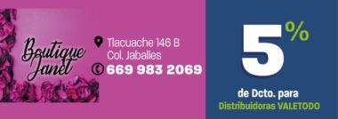 MZT161_ROP_BOUTIQUE_JANET_DCTO