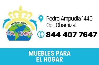 SALT442_HOG_MUEBLERIA_SANTA_ISABEL_APP