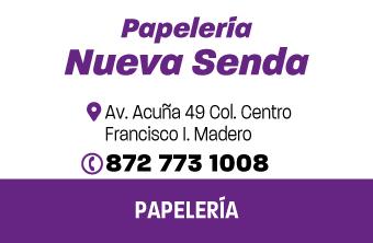 SP131_PAP_PAPELERIA_NUEVA_SENDA_APP