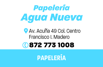 SP132_PAP_PAPELERIA_AGUA_NUEVA_APP