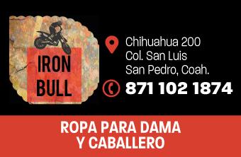 SP136_ROP_IRON_BULL_APP
