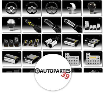 AutoPartes 39