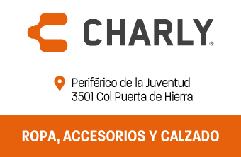 CH435_DEP_CHARLY_APP