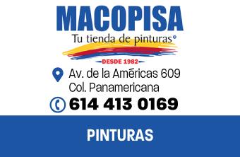 CH453_FER_MACOPISA_AMERICAS_APP