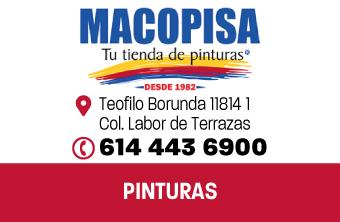 CH455_FER_MACOPISA_RELIZ_APP
