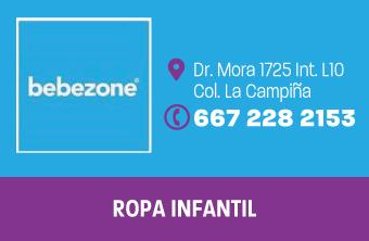 CLN44_ROP_BEBEZONE_APP