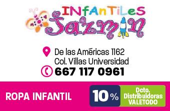 CLN46_ROP_INFANTILES_JAZMIN_APP