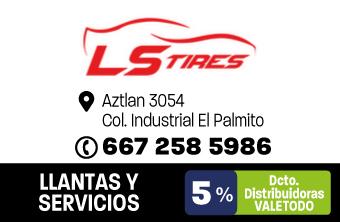 CLN48_AUT_LS_TIRES_APP
