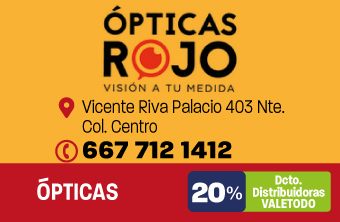 CLN50_SAL_OPTICA_ROJO_APP
